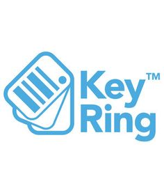 If your key ring is cluttered with reward cards, gym tags, library cards, and more, this free app is the organizing solution you need. Simply use your smartphone to scan and store those bulky cards. As a bonus, you can instantly redeem additional deals and coupons from the app.