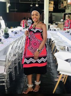 African Fashion Ankara, African Print Dresses, African Print Fashion, African Dress, African Hats, African Clothes, Africa Fashion, African Prints, African Wear