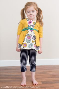 http://www.craftinessisnotoptional.com/2013/05/belgian-style-kids-clothes-hint-they.html