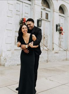 Three reasons to NOT Rush Into A Relationship - LoveIsConfusing Wedding Couple Photos, Wedding Pics, Wedding Shoot, Dream Wedding, Wedding Ideas, Wedding Hair, Wedding Favors, Engagement Shots, Engagement Couple