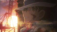 Conan Movie, Manga Detective Conan, Amuro Tooru, Kaito Kuroba, Kaito Kid, My Childhood Friend, Cat Icon, Kudo Shinichi, Ayato