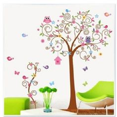/imagens_produtos/md_147-2-170206110216000000-adesivo-de-parede-infantil-arvore-e-corujas.jpg
