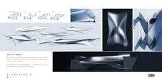Oscar Johansson on Behance Pen Sketch, Transportation Design, Automotive Design, Design Process, Race Cars, Behance, Racing, Concept, Graphic Design