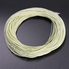 Find More Fishing Lines Information about High Quality WF5F Fly Fishing Line With Welded Loop,2 3 4 5 6 7 8 FT Weight Forward FLOATING Fishing Line For  Fiy Line,High Quality line array,China line paper Suppliers, Cheap line speaker from Maxcatch Fishing Tackle on Aliexpress.com Fly Fishing Line, Fishing Tackle, Fishing Boats, Fly Rods, Paper Suppliers, China, Fishing Equipment, Porcelain, Fishing Rigs