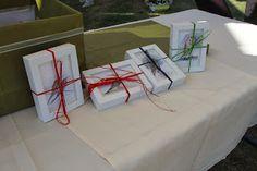 UPUPA and OWLS for a wedding gift by elisabetta mitrovic elisabettamitrovic.blogspot.com