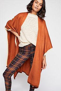 """Lattice Pattern 50/"""" x 64/"""" Beautyrest Soft Sherpa Heated Blanket Wrap"""