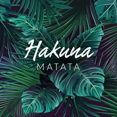 Hakuna Matata Framed Art Print by paulontwerpt Hakuna Matata Quotes, Hakuna Matata Symbol, Lion King Pictures, Lion King Drawings, Brush Lettering Quotes, Teen Dictionary, Gemini And Aquarius, Sweet Text Messages, Jungle Art