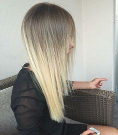 #en #iyi #ombre #kuaför #kadın #saç #kırma #pigmentasyon #ankaramoda #ankaradamoda #cayyolu #parkcaddesi #bilkent #efsanesaclar #bebeksarısı #bebekkumralı #sokakmodası #brushlight #hair #moda #makas #güzellik #bride #bridal #wedding #gelinsacı #fashion #topuz #olaplexankara #vscocam