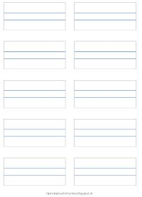 group: 3 to 8 work area: language and arithmetic theme: n / a In the previous post h … – Knippen Letter Tracing Worksheets, Preschool Worksheets, Preschool Learning, Handwriting Activities, Handwriting Practice, Pre Writing, Kids Writing, Kindergarten Goals, Prewriting Skills