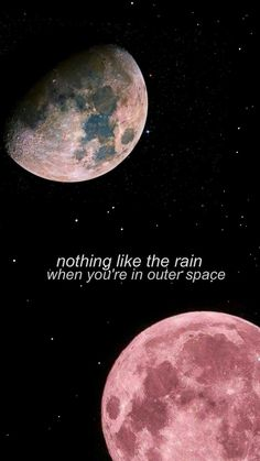 background, iphone wallpaper, outer space, 5sos lyrics, lockscreen
