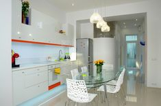 colour-decorating-ideas-for-a-dream-apartment-in- budapest-5-kitchen.jpg