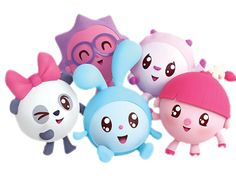 Aperçu miniature d'un élément Drive Cartoon Kids, Holidays And Events, Preschool Activities, Piggy Bank, 2nd Birthday, Crafts For Kids, Craft Kids, Decoupage, Hello Kitty