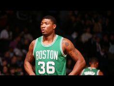 Video: Marcus Smart preseason highlights | CelticsLife.com - Boston Celtics Fan Site, Blog, T-shirts