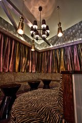 2 #interiordesign #home #bar #restaurant