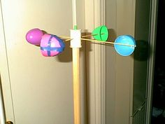 weather projects for kids   HobbyScience - Weather Projects for Kids   Kindergarten