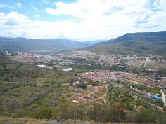 San Gil, Grand Canyon, Nature, Travel, Barichara, Colombia, Sweetie Belle, Naturaleza, Viajes