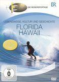 Lebensweise, Kultur Und Geschichte: Florida & Hawaii [DVD]