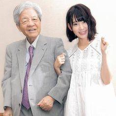 【悲報】 HKT48 宮脇咲良(18) 「憲法が変わるかもしれない。与党に3分の2を取らせちゃいけない」→炎上