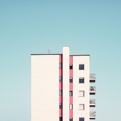 Unknown Geometries / Giorgio Stefanoni | AA13 – blog – Inspiration – Design – Architecture – Photographie – Art