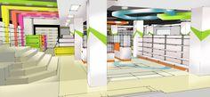 Kiatsin Stationery shop  G Floor