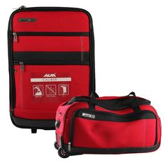 http://stat.homeshop18.com/homeshop18/images/productImages/487/Large_f205d042f26fd7ca9d80966b505a0c67.jpg  http://www.homeshop18.com/combo-suitcase-strolley-duffle-strolley-vip-alfa/accessories/men/product:30125050/cid:15117/