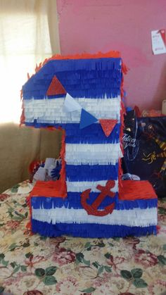 Quilts, Blanket, Nautical Party, Quilt Sets, Quilt, Rug, Blankets, Log Cabin Quilts, Cover