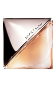 Reveal+by+Calvin+Klein+Eau+de+Parfum+available+at+#Nordstrom