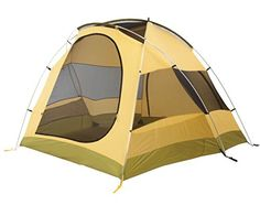 Generic Large 2 Person Tent Color Yellow *** Details can be found by clicking on the image.(This is an Amazon affiliate link)
