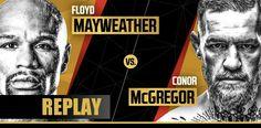 Mayweather vs McGregor 2017 Live Sream,  https://www.reddit.com/r/mayweatherv_mcgregor/