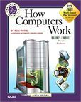 How Computers Work (B Exclusive Edition)