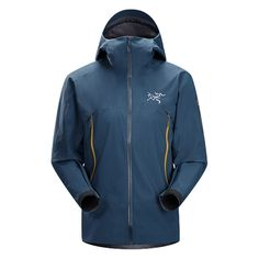 Arc'teryx Men's Sabre Jacket can be bought from Live Out There Online Store with Promo Codes and Coupons. Ski Sport, Gore Tex Jacket, Skiing, Raincoat, Jackets, Stuff To Buy, Coupons, Coats, Live