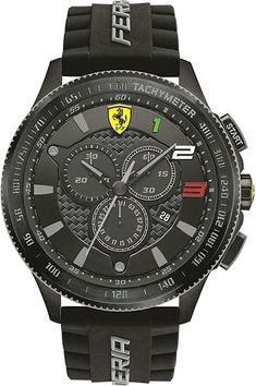 Fancy Watches, Mens Watches For Sale, Latest Watches, Men's Watches, Best Watches For Men, Stylish Watches, Sport Watches, Luxury Watches, Cool Watches