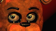 Five Nights at Freddy's 2 is a free online Skill Games community. You can play more games hot like Five Nights at Freddy's 2 at FNAF 6 (Five Nights at Freddy's Five Nights At Freddy's, Freddy S, Best Games, Fun Games, Toy Bonnie, Fnaf 4, Scott Cawthon, Fnaf Sister Location, Family Photos