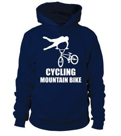 cycling mountain bike