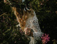 Summer wedding, Slovakia Lukas Pastorek Photography  #summerweddinginspiration #floralweddinginspirations #flowersphotography #romanticweddingphotography #womanwithflowers #laceweddingdress #slovakiawedding #lukaspastorek #hightatrasphotography Summer Wedding, Wedding Inspiration, Wedding Photography, Instagram, Wedding Shot, Bridal Photography, Wedding Photos
