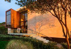 Gallery of Daniels Lane / Blaze Makoid Architecture - 11