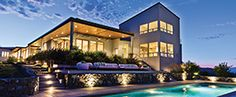 Sonoma, CA Real Estate & Homes for Sale   Sotheby's International Realty, Inc.