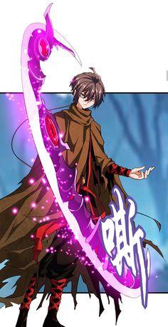 Kamen Rider Kabuto, Anime Demon Boy, Popular Manga, Manga Covers, Manhwa Manga, Emperor, Webtoon, Fantasy Art, Art Drawings