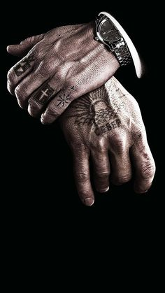 phone wall paper for guys phone wallpaper for guys Bad Boy Aesthetic, Red Aesthetic, Body Art Tattoos, Sleeve Tattoos, Mafia Wallpaper, Iphone 7 Plus Wallpaper, Dark Art Photography, Hand Tattoos For Guys, Black Lightning