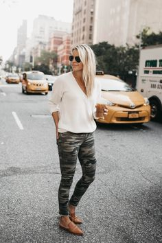 e3f7304d A PERFECT FIT Casual Fall Outfits, Stylish Outfits, Jeans Outfit Winter,  Outfits 2016