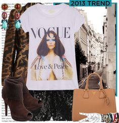 """""""TOP TRENDS 2013 - All kind of shorts"""" by karineminzonwilson ❤ liked on Polyvore"""