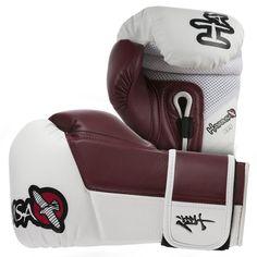 3-Hayabusa-gloves.jpg (1500×1500)