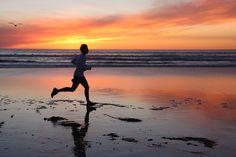 Come iniziare a correre: abbigliamento e scarpe tecniche