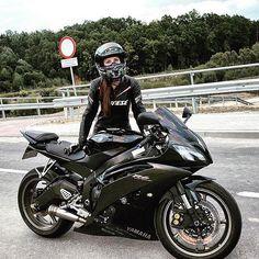 2,089 vind-ik-leuks, 10 reacties - @drive.motorcycle op Instagram: 'Follow us if you love Motorcycles! Check out @drive.muscle if you love Muscle Cars!…'
