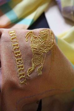 burberry discount outlet rk2v  burberry Scarf, ID : 40963FORSALE:a@yybagscom,