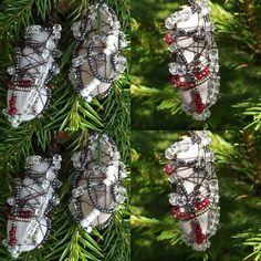 balticstonesUnd bald ist wieder Weihnachten. Wir haben eine kreative Idee für Dich, und zwar Steindekos in deinem Weinachtsbaum. #weihnachten #dekos #deko #kunst #kunstwerk #geschenke #fantasie #weihnachtsbaum #stein #handgemacht #gemachtmitliebe  It's Christmas again. We have a creative idea for You, namely stonedecos in your Christmastree #christmas #christmastree #decoration #gifts #giftshop #wearewaitingchristmas #art #beautiful #stone #xmastree #love