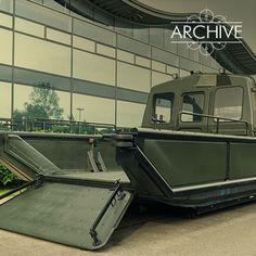 James dyson sea truck сушилка рук dyson airblade цена