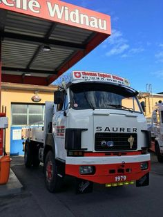 Heavy Truck, Classic Trucks, Transportation, Vehicles, Track, Europe, Vintage, Bern, Swiss Guard