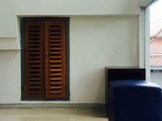 Perpustakaan FT UGM