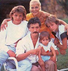Alicia Machado, dijo que Luis Miguel, lo tiene chiquito  - Lo Ultimo / Chismes y Más - HelloForos.com - Tu voz, tu idioma